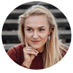 Veronika Rumanova Personal life coaching for life, love, happiness and careers in Sydney, NSW